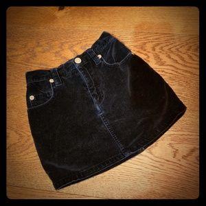 ❤ cute Gap skirt